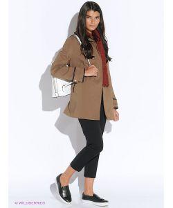 Easy Wear | Пальто