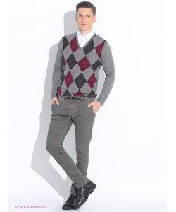 Fred Perry | Пуловеры