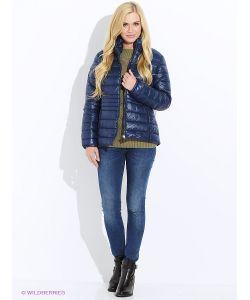 Blue Seven | Куртки