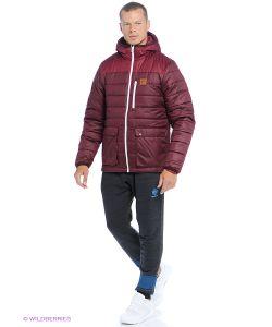 Reebok | Куртки