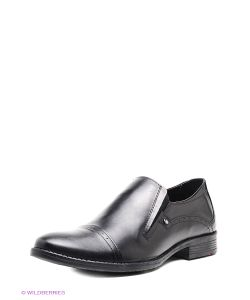 Walrus | Ботинки