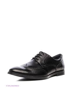 Riconte | Ботинки