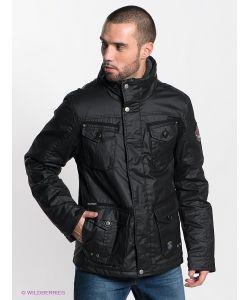 Broadway | Куртки