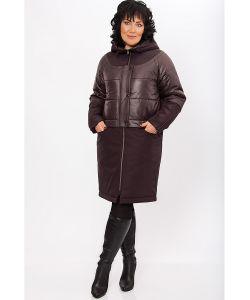 D`Imma | Пальто