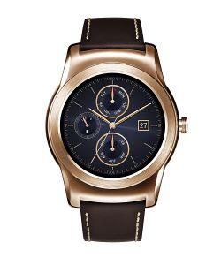 LG | Смарт-Часы