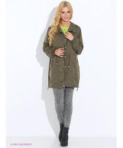 Easy Wear | Куртки