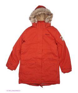 REGATTA | Куртки