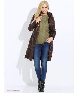 Conver | Куртки