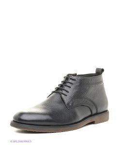 Calipso   Ботинки