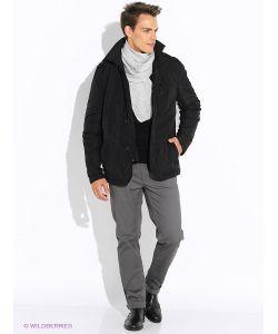 Finn Flare | Куртки