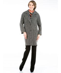 Levall | Пальто
