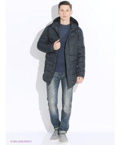 Tom Farr | Куртки