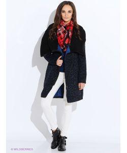 Anna Scott | Пальто
