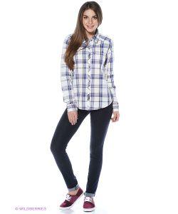 Roxy   Рубашки