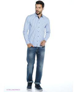 Dairos | Рубашки