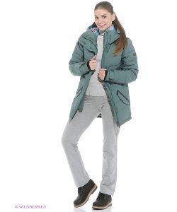 Dcshoes   Куртки Dc Shoes
