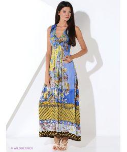Malvin | Платья