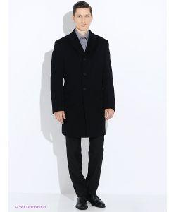 Estrade | Пальто