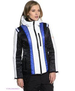 Sport Vision | Куртки
