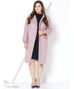 Electrastyle | Пальто