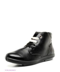Ralf Ringer | Ботинки