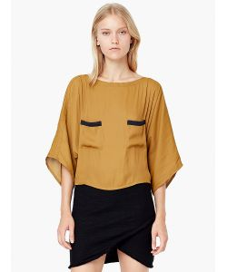Mango | Блузки