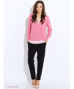 Yerse | Пуловеры