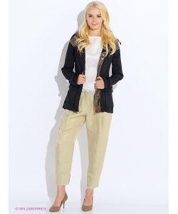 Rococo | Куртки