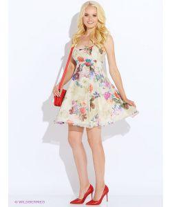 Rococo | Платья