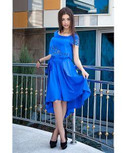 Vision Fashion Srore | Блузки