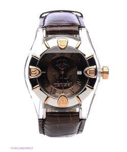 Roberto Cavalli | Часы