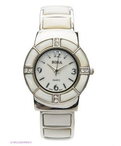 Bora | Часы