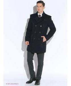 Sainy | Пальто