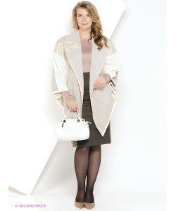 Milana Style | Жакеты
