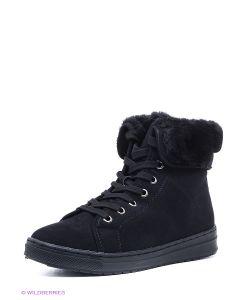 Keddo | Ботинки