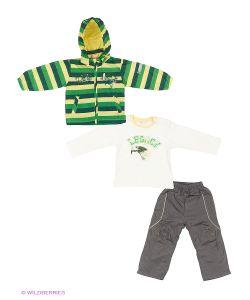 M&DCollection | Комплекты Одежды