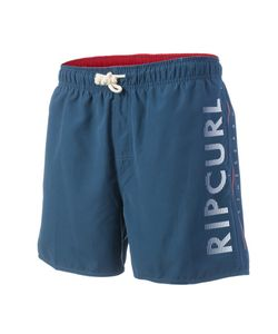 Rip Curl | Бордшорты Volley Colorful 16 Boardshort
