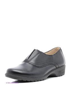 Makfly | Ботинки
