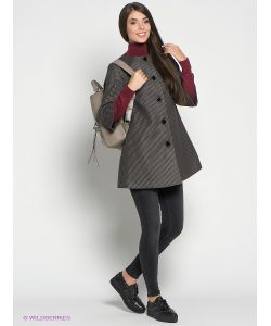 Colambetta | Пальто