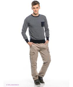 Catbalou | Пуловеры