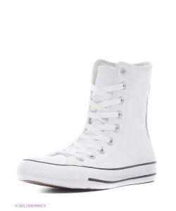 Converse | Кеды