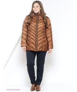 Vlasta | Куртки