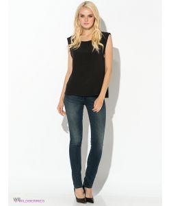Calvin Klein | Блузки