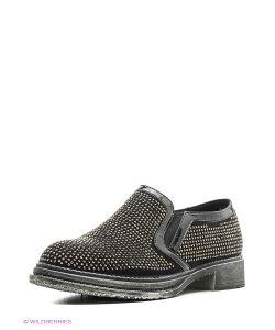 Camidy | Ботинки