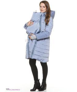 Mum`s Era | Куртки