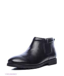 Wasco | Ботинки
