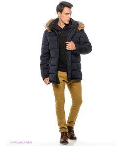 SNOWIMAGE | Куртки