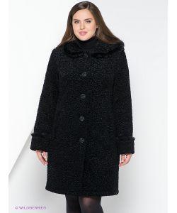 Socrat | Пальто