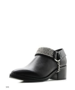 Eeight | Ботинки