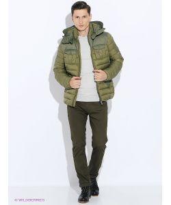 Geox   Куртки